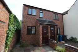 Flat To Let  Orchard Street Staffordshire B77