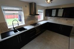 Semi Detached House For Sale  Wilnecote Staffordshire B77