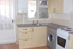 Terraced House To Let  Coleshill Street Staffordshire B78