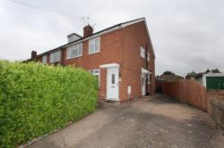 Flat To Let  Fazeley Staffordshire B78