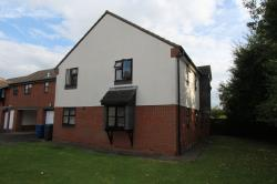 Flat For Sale  Glascote Staffordshire B77