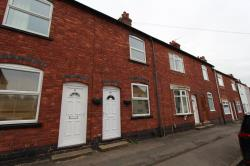 Terraced House To Let  Two Gates Staffordshire B77