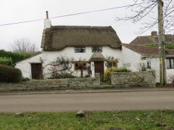 Other For Sale Knole Langport Somerset TA10