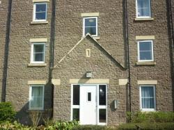 Flat For Sale  Marshall Court Somerset TA2