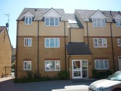 Flat To Let  Northfield Court Somerset TA1