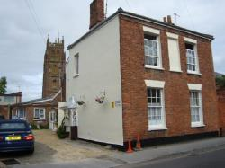 Flat To Let  Middle Street Somerset TA1