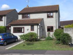 Detached House To Let  Langport Somerset TA10