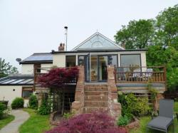 Detached House For Sale  POULTON LE FYLDE Lancashire FY6