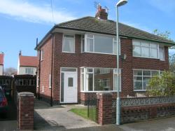 Semi Detached House To Let  THORNTON CLEVELEYS Lancashire FY5