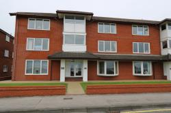 Flat To Let  Addison Court Lancashire FY6