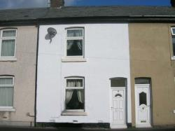 Terraced House To Let  THORNTON CLEVELEYS Lancashire FY5