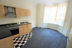 Flat To Let  Fleetwood Lancashire FY7
