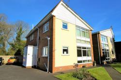 Flat For Sale  Thornton Lancashire FY5