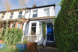 Terraced House To Let  Platt Kent TN15