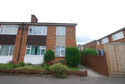 Flat To Let  Tonbridge Kent TN10
