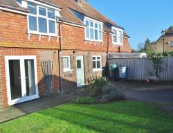 Semi Detached House To Let  TONBRIDGE Kent TN11