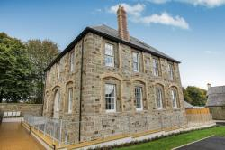 Flat For Sale  Bodmin Cornwall PL31