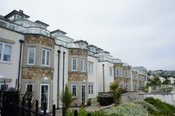 Flat To Let  Carbis Bay Cornwall TR26