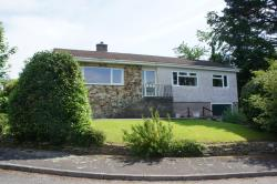 Detached Bungalow To Let  Devoran Cornwall TR3
