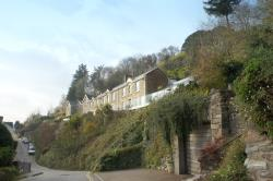 Other To Let  Malpas Cornwall TR1