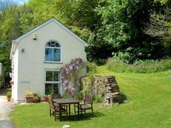Detached House To Let  Idless Cornwall TR4