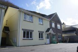 Flat To Let  Redruth Cornwall TR16