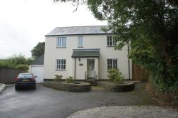 Detached House To Let  Tregony Cornwall TR2