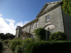 Semi Detached House To Let  BODMIN Cornwall PL30
