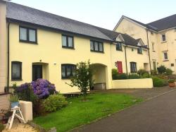 Detached House To Let  Camelford Cornwall PL32