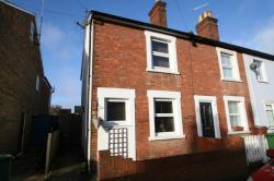 Terraced House For Sale  Charles Street Kent TN4