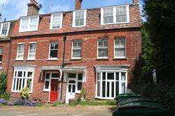 Flat To Let  Grove Avenue Kent TN1