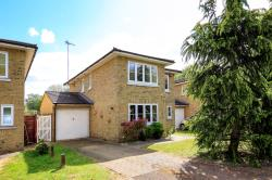 Detached House For Sale  Whitton Middlesex TW7
