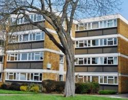 Flat For Sale  Teddington Middlesex TW11