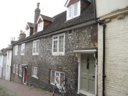 Other For Sale  Lewes East Sussex BN7