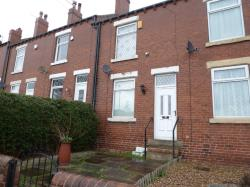 Terraced House For Sale  Stanley West Yorkshire WF3
