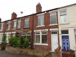Terraced House For Sale  Station Street West Yorkshire WF1