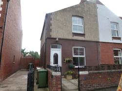 Semi Detached House To Let  First Avenue West Yorkshire WF1