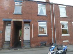 Terraced House To Let  Avondale Street West Yorkshire WF2