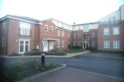 Flat To Let  Thorpe Lodge West Yorkshire WF3