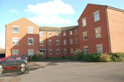 Flat To Let  The Point West Yorkshire WF2