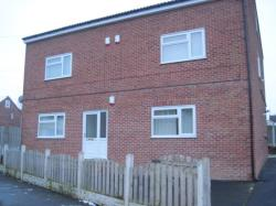 Flat To Let  Methley West Yorkshire LS26