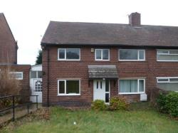 Semi Detached House To Let  Nostell Lane West Yorkshire WF4