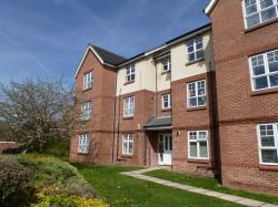 Flat To Let Alverthorpe Wakefield West Yorkshire WF2