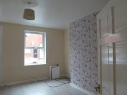 Terraced House To Let  Hemsworth West Yorkshire WF9