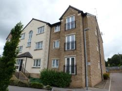 Flat To Let  Mission Court South Yorkshire S75