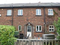 Terraced House To Let  Stanley West Yorkshire WF3