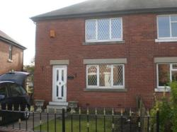 Semi Detached House To Let  Charles Avenue West Yorkshire WF1
