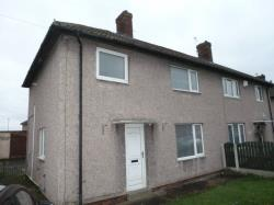 Semi Detached House To Let  Fitzwilliam West Yorkshire WF9