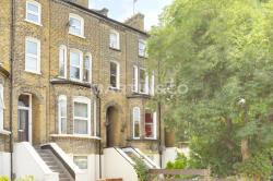 Other For Sale  Wanstead Greater London E11