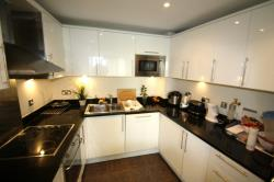 Flat For Sale  Raphael House Essex IG1